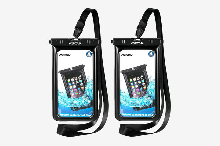 online store 99208 a37aa The Best Waterproof iPhone 6 and 6S Cases | Digital Trends