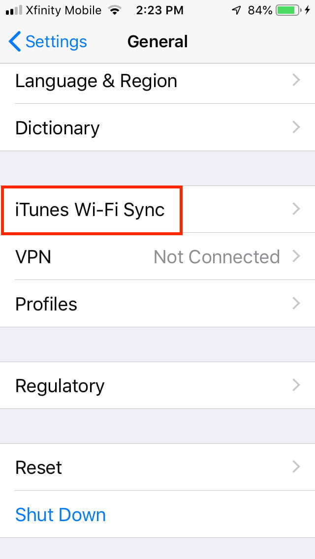 download youtube to mp3 iphone online