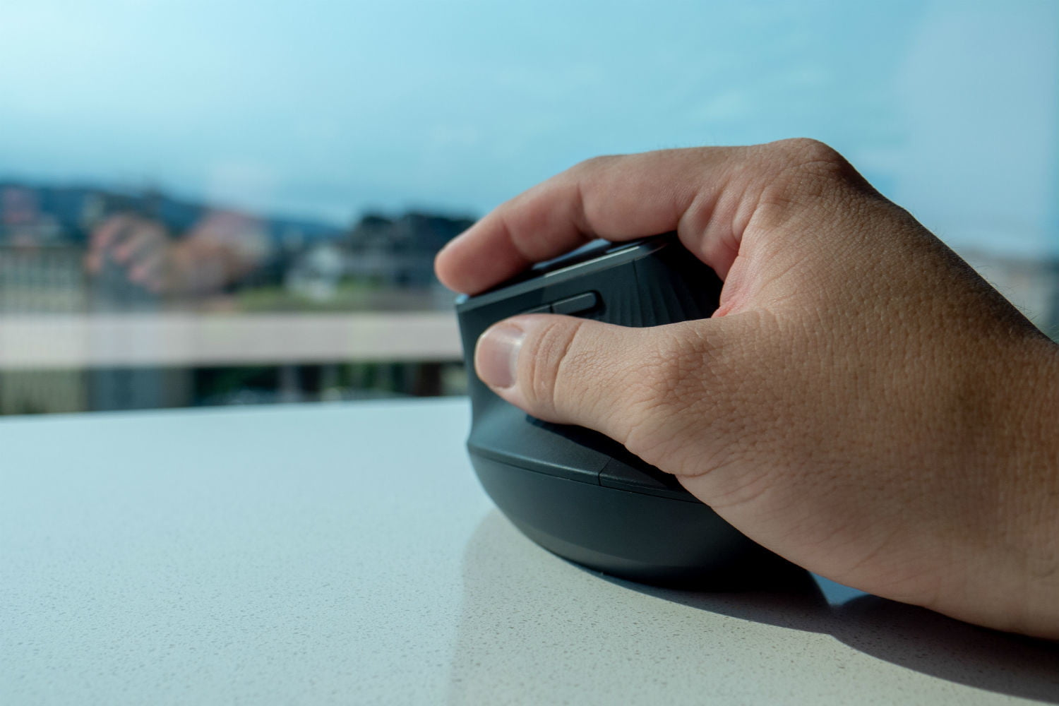 a4b0e6c36f5 The Best Ergonomic Mouse for 2019 | Digital Trends