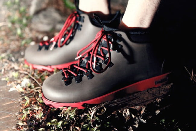 hypebeast x native fitzsimmons limited edition boot boots 0 32c97a876
