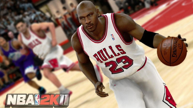 nike shoes nba 2k11 review xbox 846881