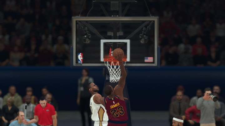 nba 2k18 offense guide 20170921155416