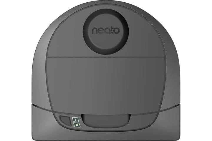 best robot vacuum deals on roomba shark and ecovacs neato botvac d3