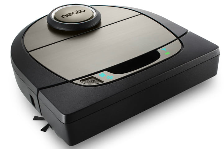 best robot vacuum deals on roomba shark and ecovacs neato botvac d7