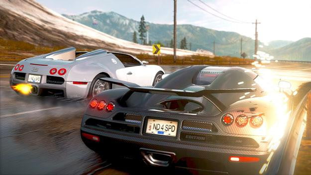 The best car racing games of all time | Digital Trends
