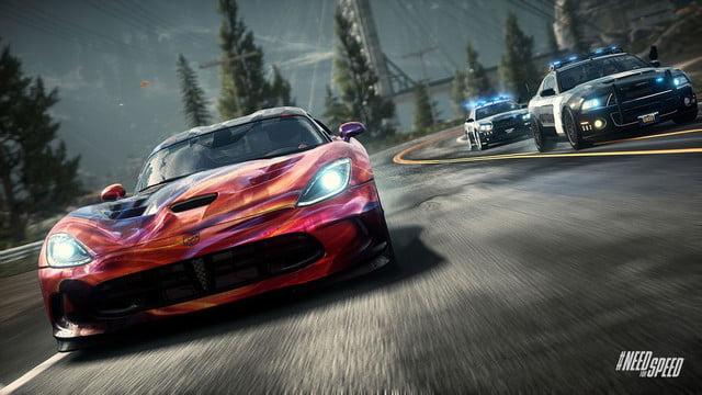 Need-for-Speed-Rivals-screenshot-1