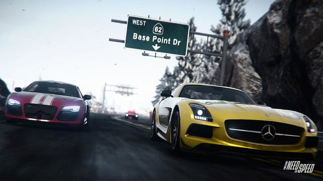 Need-for-Speed-Rivals-screenshot-10
