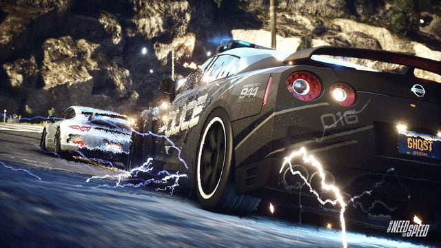 Need-for-Speed-Rivals-screenshot-16