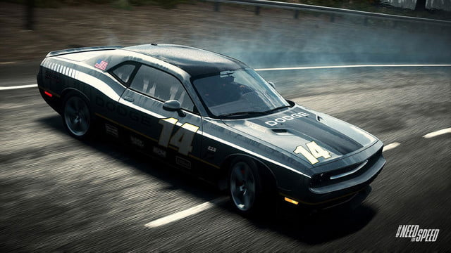 Need-for-Speed-Rivals-screenshot-21
