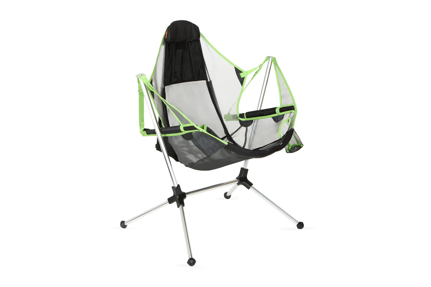 The Best Camping Chairs Digital Trends
