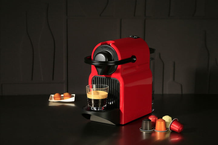 Cuba begins to sell coffee to Americans via Nespresso pods