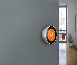 Nest will merge into Google's home and living room team as CEO steps down