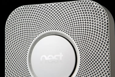 Smart-home startup Nest to expand across Europe | Digital Trends