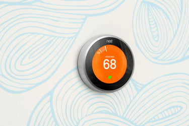 Devices and Services that Work with Nest | Digital Trends