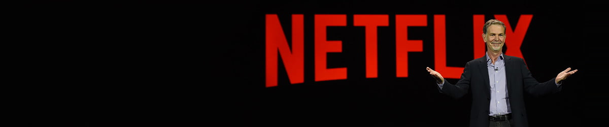 Netflix's rate hike is a good thing. Wait, wait, hear us out