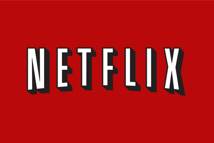 Netflix and Youtube grab 50 percent of peak Internet traffic, P2P fades into the sunset