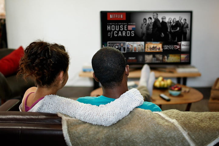 Curation kills: Why Netflix is just as doomed as cable in the long run