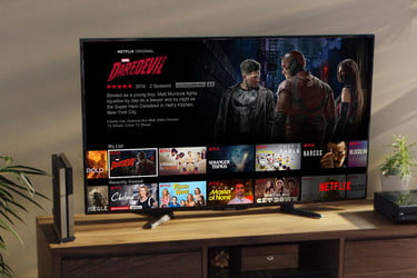 How to Use Netflix's Secret Codes to Find What You Want to Watch