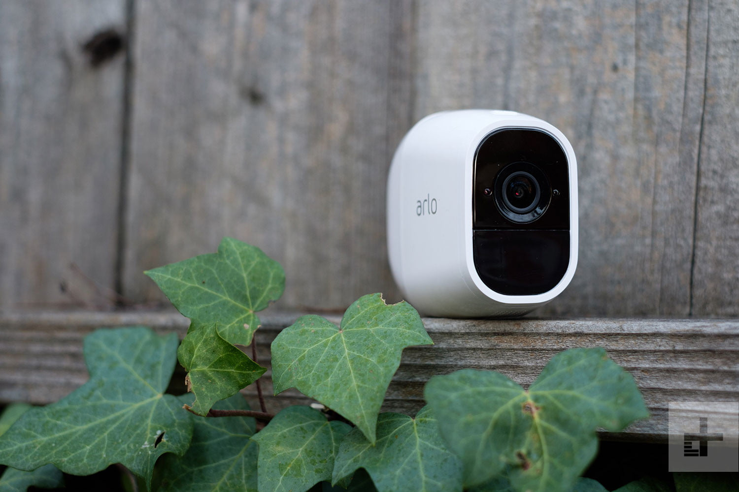 Arlo Pro 2 Review Digital Trends
