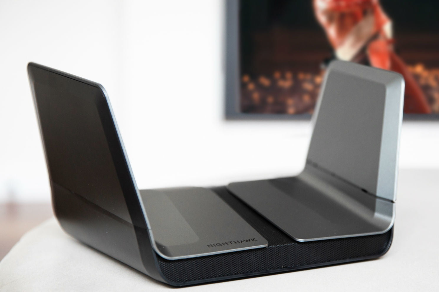 The Best Wi-Fi 6 Routers: Netgear, Asus, Arris and More | Digital Trends