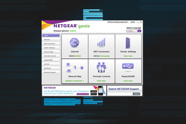 netgear orbi review screen 0003
