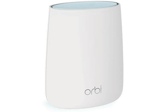 amazon shrinks prices on netgear dual band and tri wi fi routers for today orbi whole home mesh ready wifi router 2