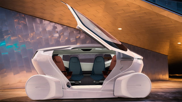 nevs inmotion concept exterior 2