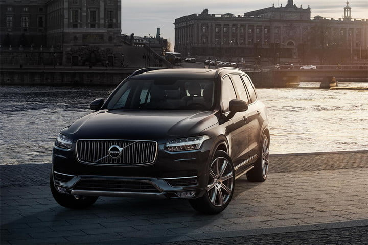 for it list europe volvo news photos photo from price starts kinetic gallery awd announced