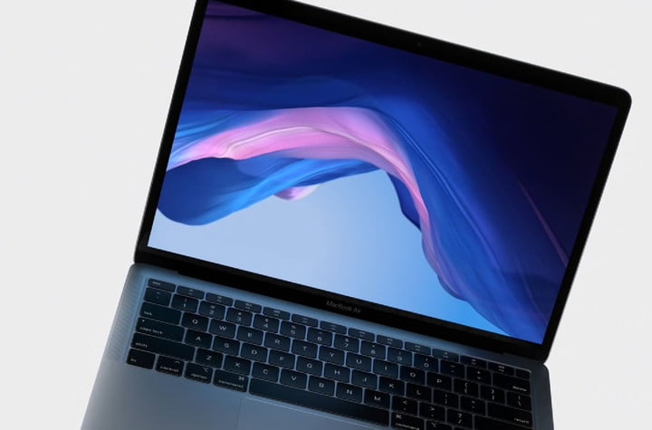 Here's Every Device Compatible With MacOS Catalina | Digital Trends
