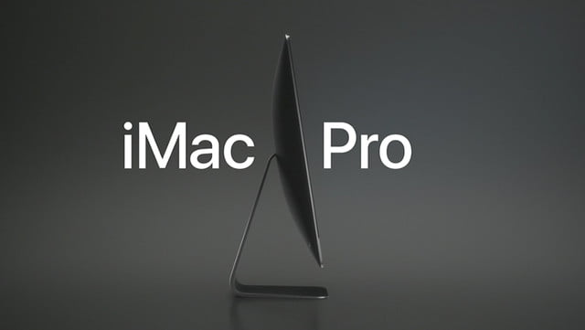 apple introduces imac pro and refreshed lineup new 2017 screen 10