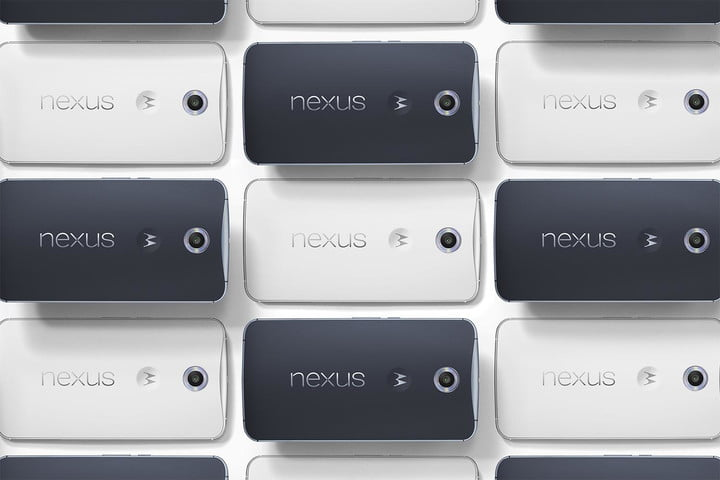 Verizon will begin carrying the Nexus 6 on March 12th: Here's everything we know