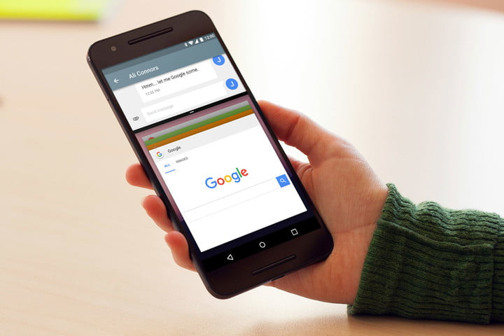 The first Google Phone could arrive at the end of 2016