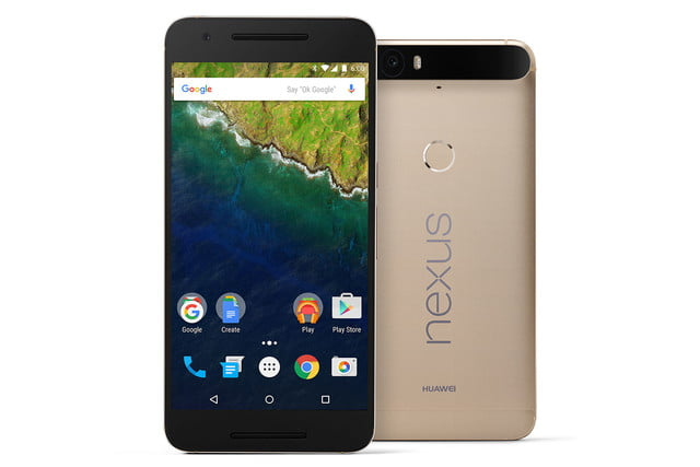 nexus 6p gold version us nexus6p 01