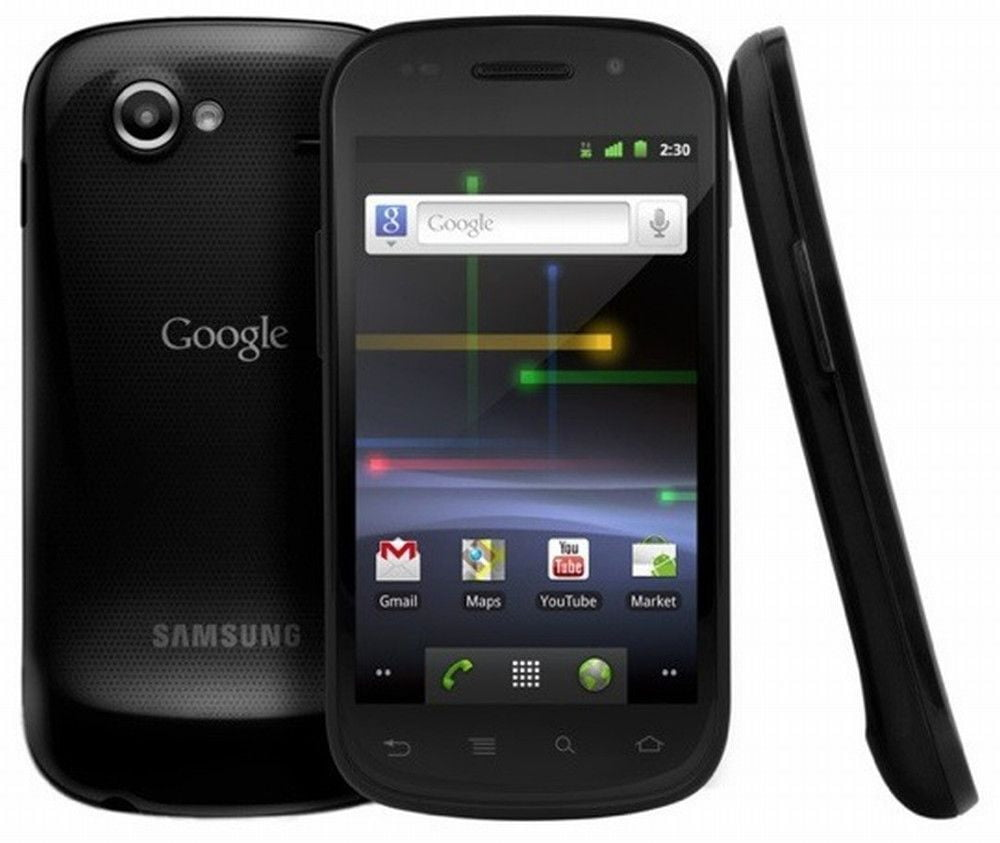 Android's Gingerbread has been on the market since the launch of the Nexus  S in December 2010, but it still hasn't made it to most Android handsets.