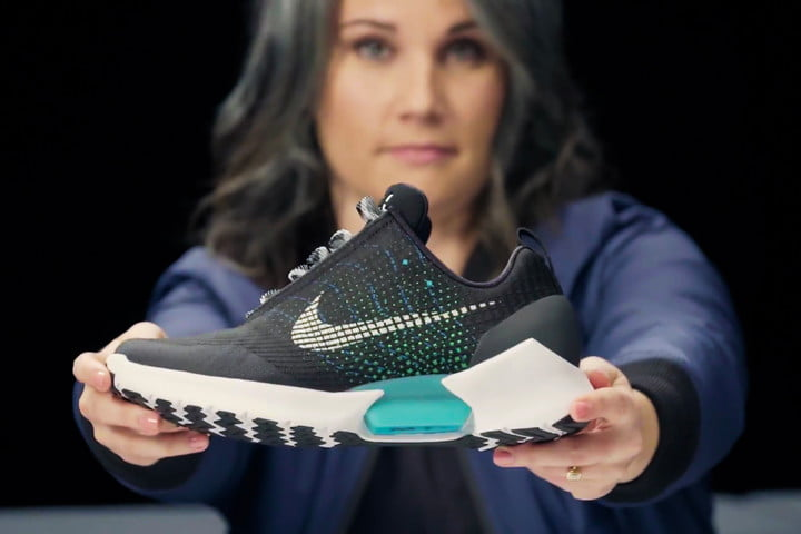 real products movies nike hyper adapt 1 0 tiffan beers v2