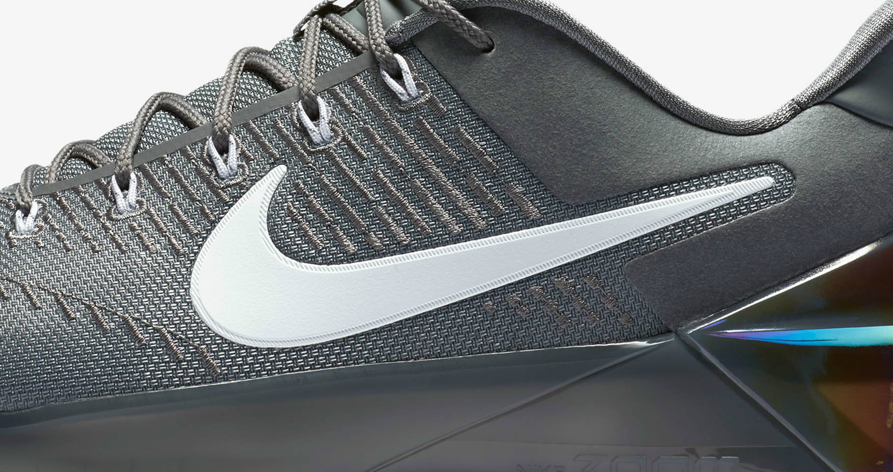 7ba11439f82 Nike rolls out the first post-career Kobe Bryant sneaker
