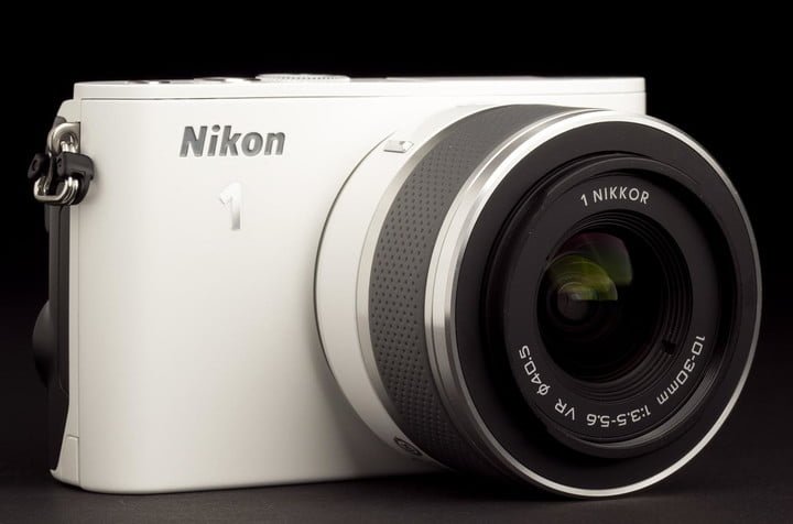 Once a bright spot, Nikon lowers profit target due to weak demand for mirrorless cams