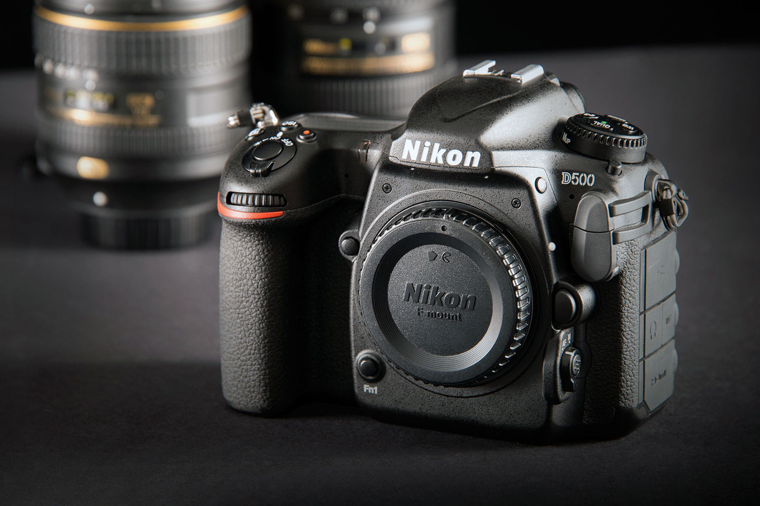 digital camera buying guide what to look for what to avoid