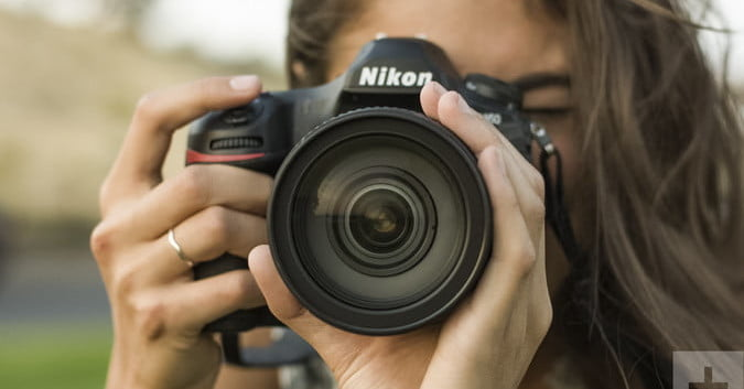 What Is A Dslr Camera And How Is It Different From Mirrorless Digital Trends