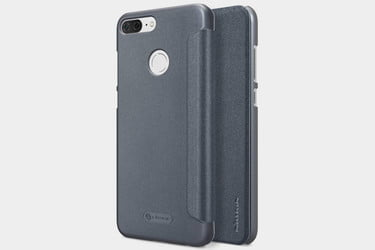 newest bd586 a50df The Best Honor 9 Lite Cases and Covers You Can Buy   Digital Trends
