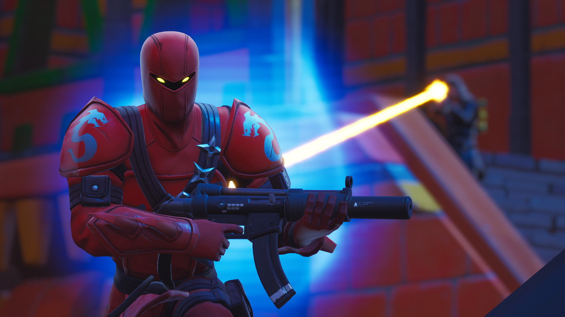 fortnite is changing how we choose online games digital trends - how many players are online in fortnite