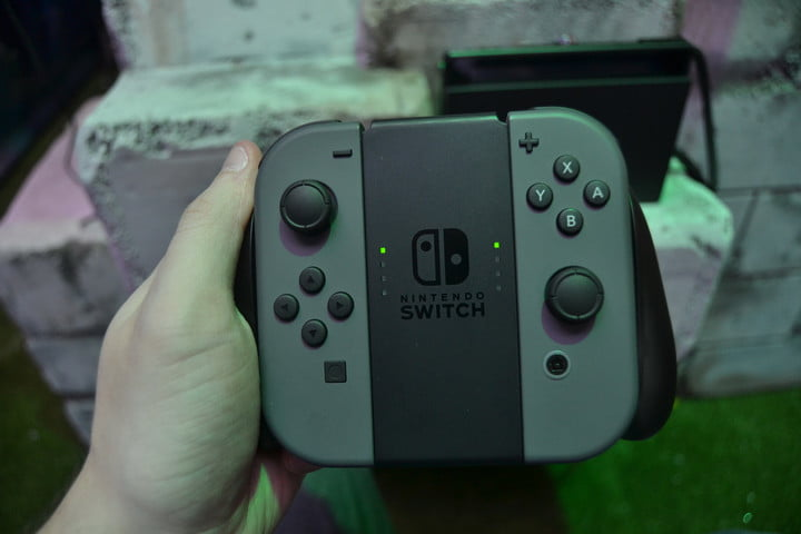 nintendo switch first impressions our take mike epstein 0004
