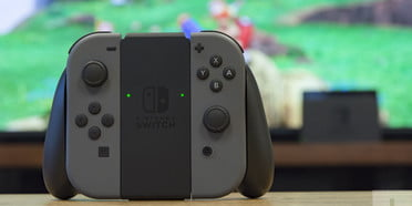 Everything You Need to Know About Nintendo Switch Online | Digital