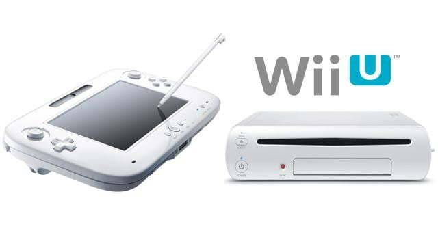 Nintendo wii u won 39 t support more than two tablet for Nintendo wii u tablet