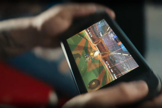 nintendo switch jeux gratuit hack