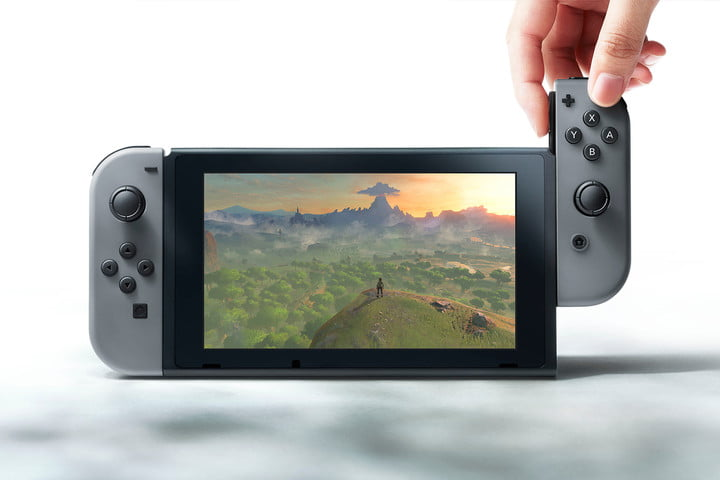 how to connect with friends nintendo switch nintendoswitch hardware 2