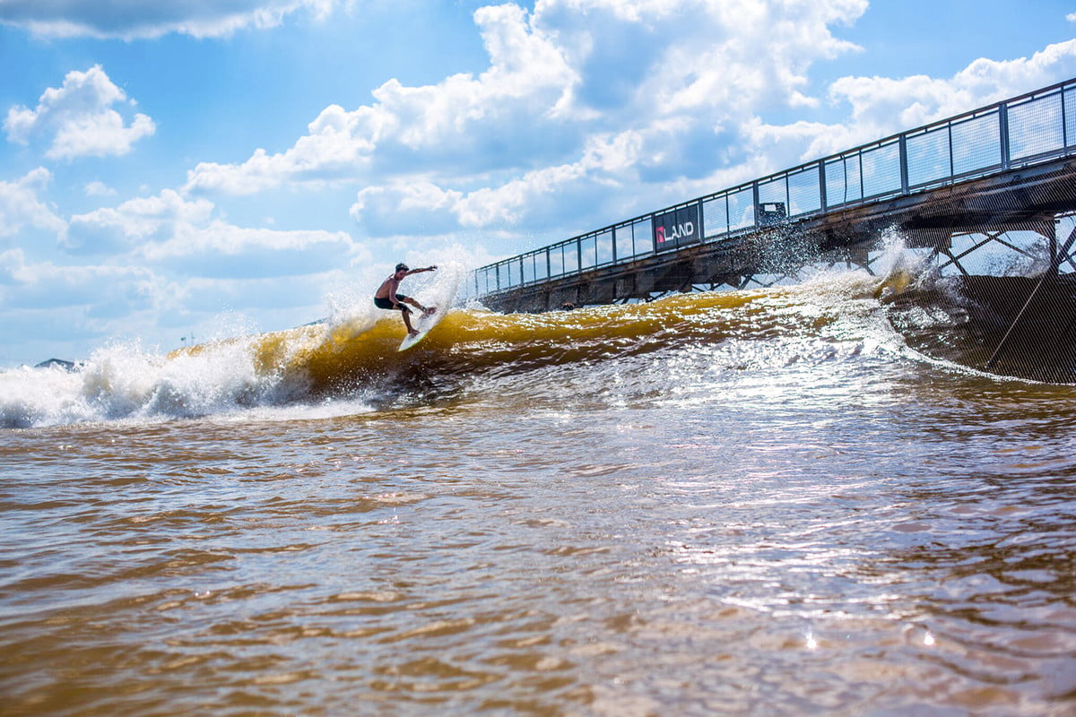 bsr surf ranch perfectswell technology nland park
