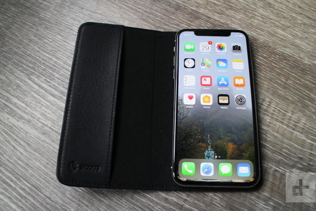 size 40 562e5 ae09d The Best iPhone X Cases and Covers | Digital Trends