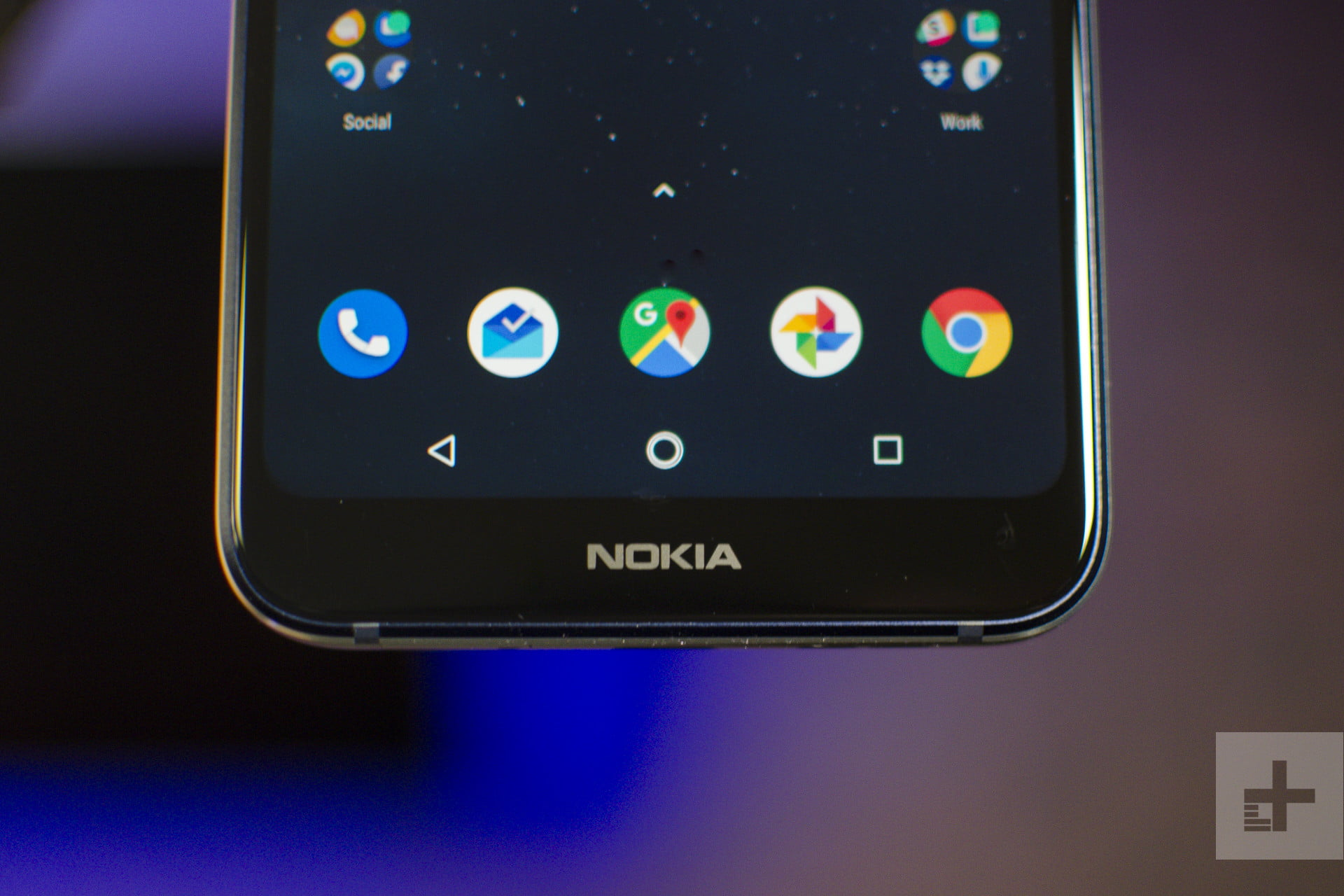 half off b9a0d 0a891 The Best Nokia 8.1 Cases and Covers | Digital Trends