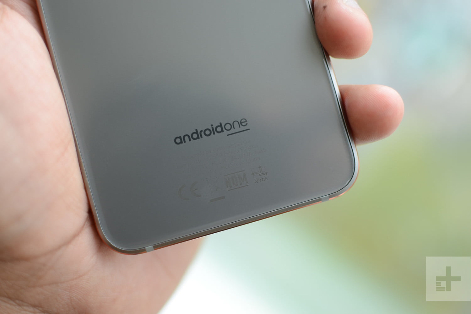 What Is Android One? All Your Questions Answered | Digital Trends